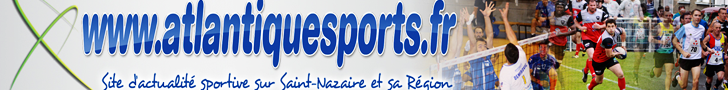 Atlantique Sports